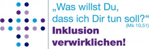 P130363_Logo_Jahresthema_Inklusion_RGB_500