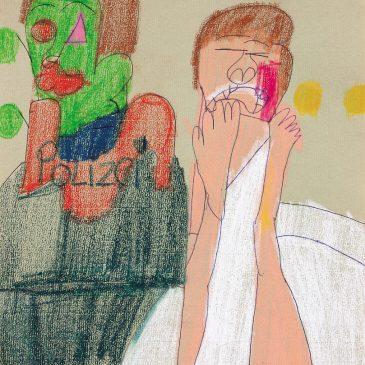 Kunst trotz(t) Handicap zu Gast in Schwäbisch Hall