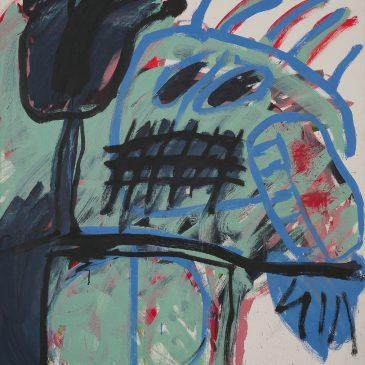 Kunst trotz(t) Handicap – zu Gast in Bremen