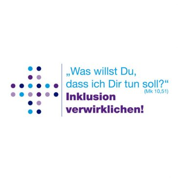 Eröffnung auf dem Stuttgarter Kirchentag 2015