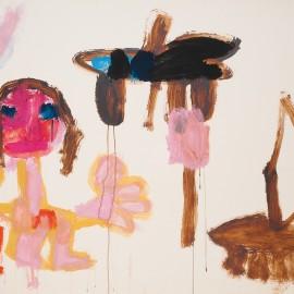 Kunst trotz(t) Handicap zu Gast in Apolda