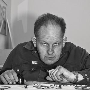 Immo Fibelkorn