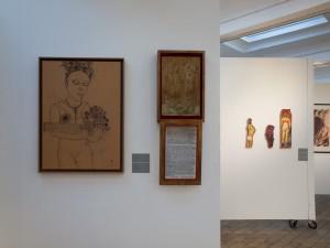 Ausstellung Trier