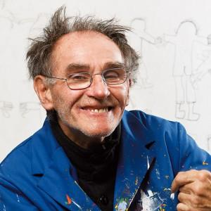 Karl Gindele