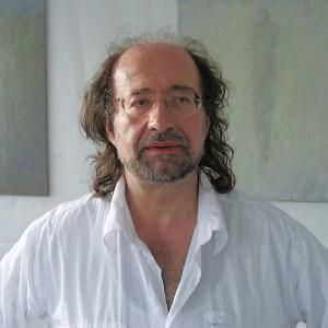 Karl-Ludwig Lange